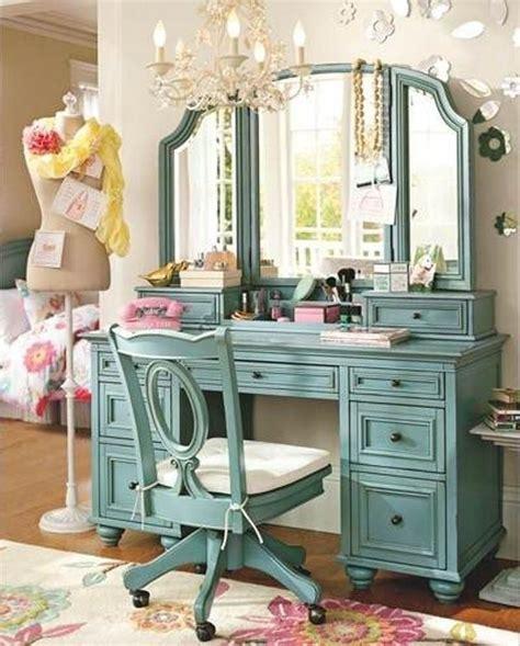 bedroom makeup vanity ideas best 25 bedroom vanities ideas on pinterest bedroom