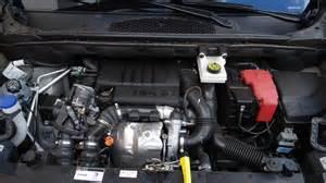 reset check engine light 2003 honda civic reset free