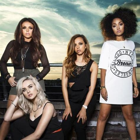 little mix quiz which member are you search results for jingle bell calendar 2015