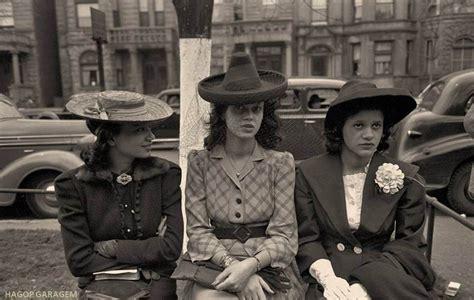 fotos antiguas en blanco y negro fotos antiguas en blanco y negro im 225 genes taringa