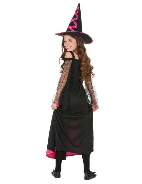 costume for witch costume for costumes and fancy dress costumes vegaoo