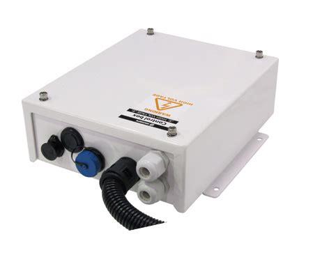 Ac Aqua R410a マリンエアコン インバーターセット 10000btuモデル24v仕様 タートルマリン
