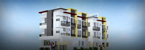 best value homes mayfair in tambaram west tambaram