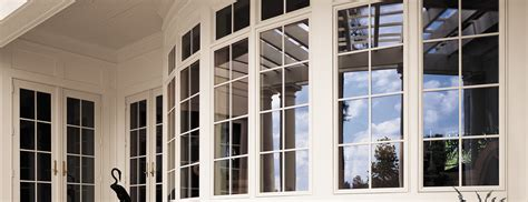 Anderson Bow Windows Window Replacement Amp Install Kansas City Andersen Silverline