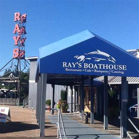 rays boat house sunset hill seattle apartments for rent and rentals walk score