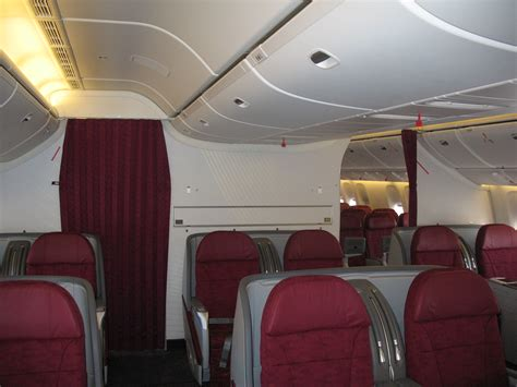 One Source Interiors by Tisca Tiara Interior Textiles Mobility Textiles Aircraft