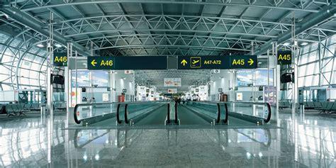 brussels airport zaventem brussels airport toerisme knokke heist