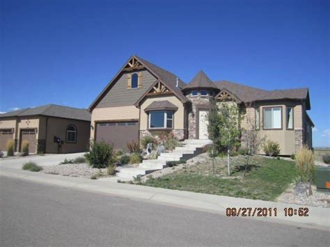 houses to buy in windsor homes in windsor colorado for sale image mag