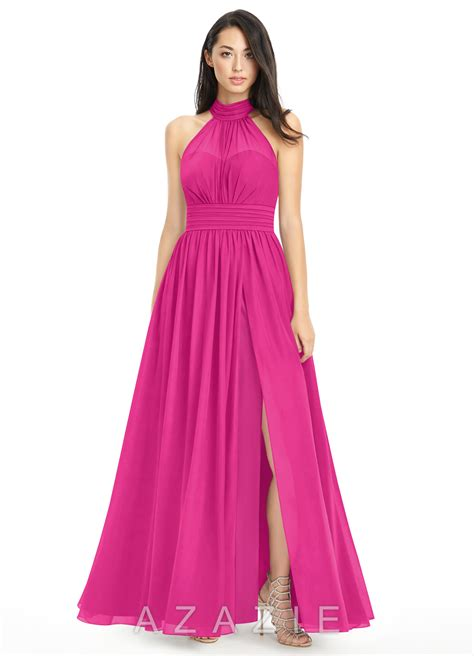Dress Fusia fuchsia dress www pixshark images galleries with a