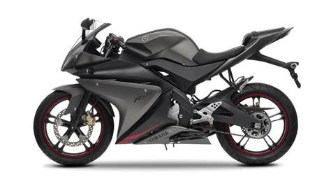 Motorrad Honda Oder Yamaha by Yamaha Yzf R125 Oder Yamaha Wr125x 125er Forum De