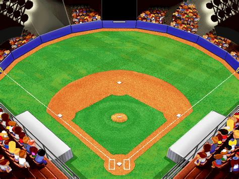kenny backyard baseball backyard baseball pete wheeler kenny kawaguchi theme song youtube super colossal