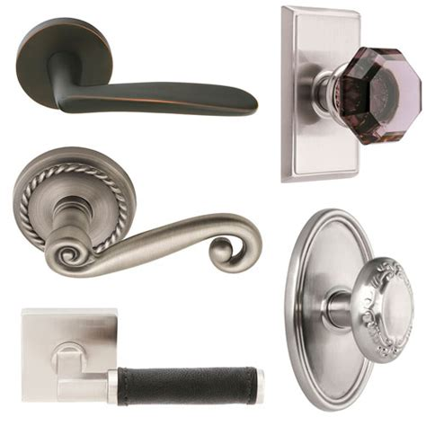 buy emtek door hardware emtek cabinet hardware for less