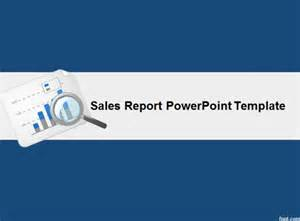 Powerpoint Report Templates by Best Powerpoint Templates For Sales Presentations