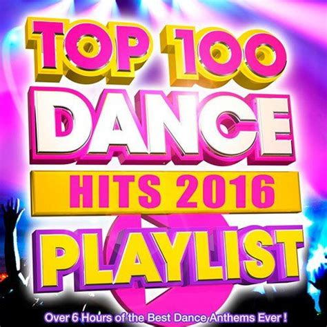 Cd Va Power Hits 2015 top 100 hits playlist 2016 cd2 mp3 buy