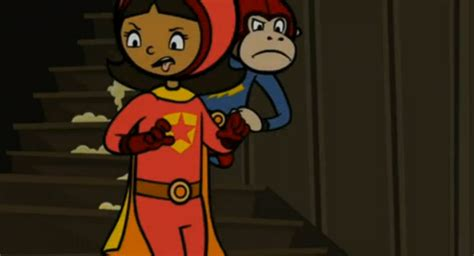 becky botsford wordgirl wiki images of wordgirl becky botsford wordgirl wiki