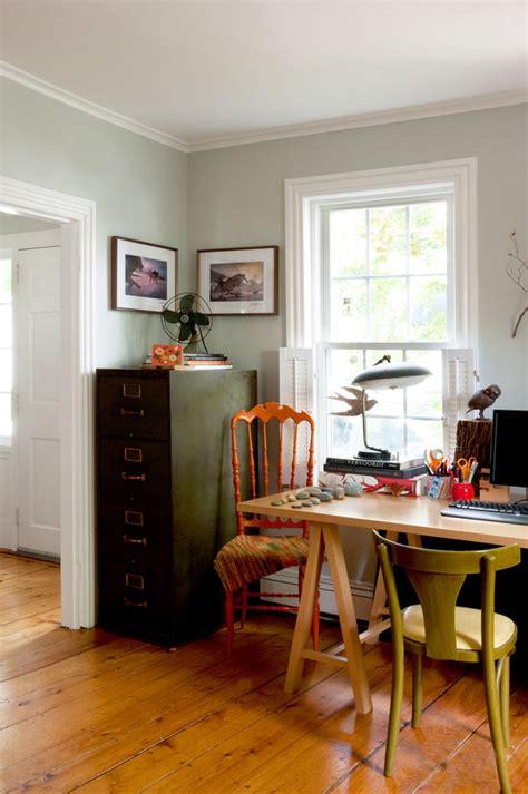 Dining room make