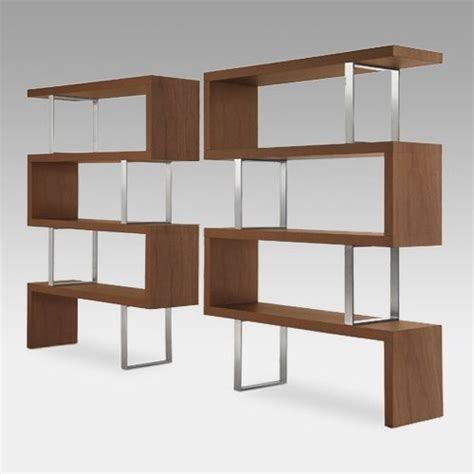 modern shelving designer tips trends for today s modern homeowner white