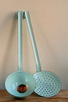 gravy boat duck egg blue pinterest the world s catalog of ideas