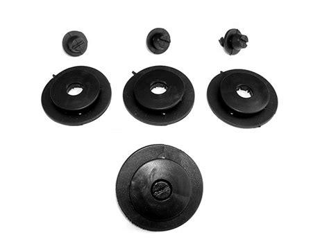 floor mat rubber black bmw x3 f25 2011 x4 f26 2014