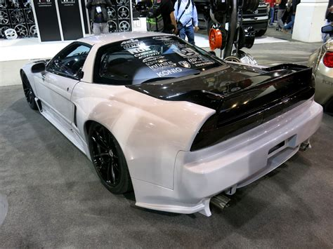 Best Import Tuner Cars by As A Car Sema 2013 Part 4 Top 10 Import Tuner