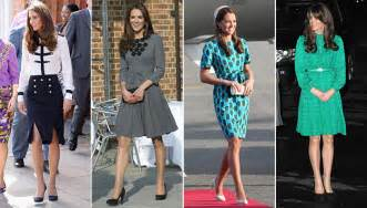 kate middleton style little known facts of kate middleton s childhood her first kiss celeb crush and more aol