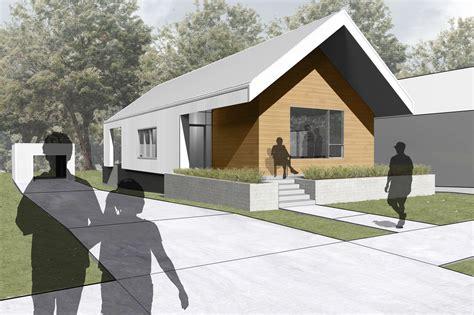 home design for joint family encuentra planos gratis de casas ecol 243 gicas dise 241 adas por