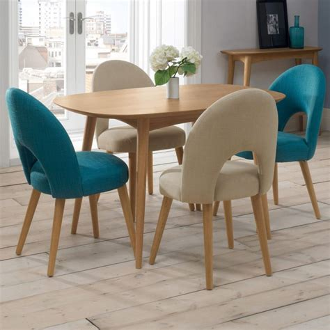 next oslo armchair bentley designs pair of oslo upholstered dining chairs in