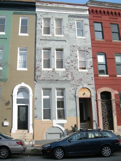Apartments Near Baltimore Penn Station Development News