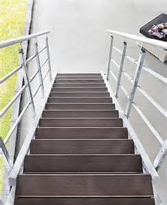 treppen intercon stufe f 252 r stufe ein genu 223 treppe und treppen ausbau