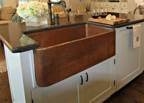 farm sinks for kitchens small cabin interior design