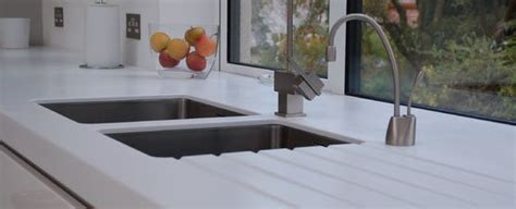 Acrylic Kitchen Worktop Prices Cool Kitchen Worktops Hickory By Egger Wood