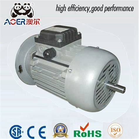 3 phase ac induction motor design 3 phase ac induction motor design 28 images electrical motor images free here high power 3