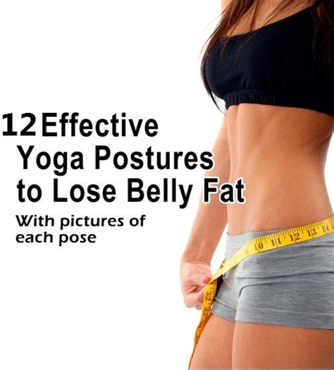 tips to lose belly fat after c section top 12 yoga asanas to reduce belly fat reduce belly fat