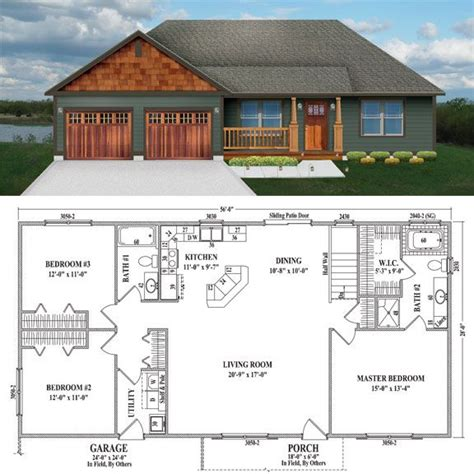house plans open floor best 25 open floor plans ideas on open floor
