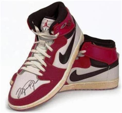 Sepatu Basket Termahal si lingkar berjaring 10 sepatu basket termahal di dunia