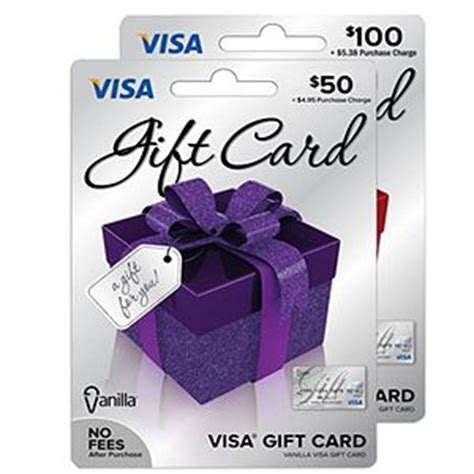 Buy Vanilla Visa Gift Card - gift cards sam s club