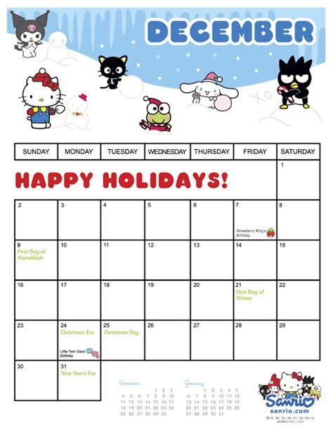 8x10 calendar template 8x10 jpeg calender 2016 calendar template 2016
