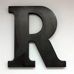 Letter R Large-2 | Flickr - Photo Sharing! R