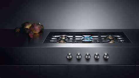 Home Kitchen Ventilation Design cooktops 400 series gaggenau