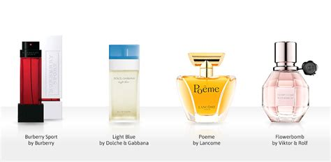 10 Great Perfumes by Smelling Great Best Perfumes For Runners And When