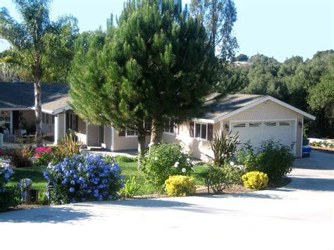 Houses For Rent Fallbrook Ca by Fallbrook Rent To Own Home Available Ad 815