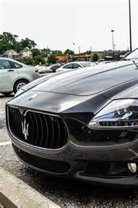 How Much To Rent A Maserati 25 Best Ideas About Maserati Quattroporte On