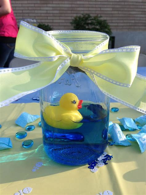baby themed rubber sts 17 best images about baby showers on themed