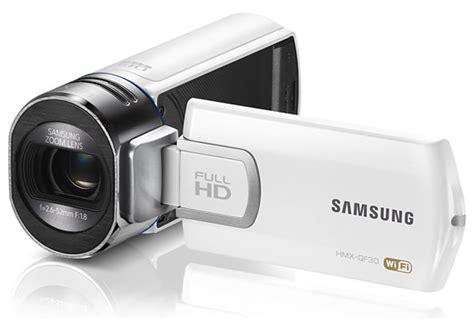 Kamera Samsung Wifi kamery hd monitoring i kamery