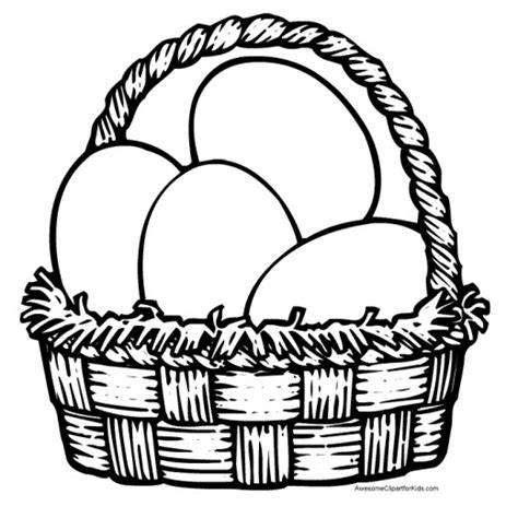 kids easter themed coloring pages print these secular