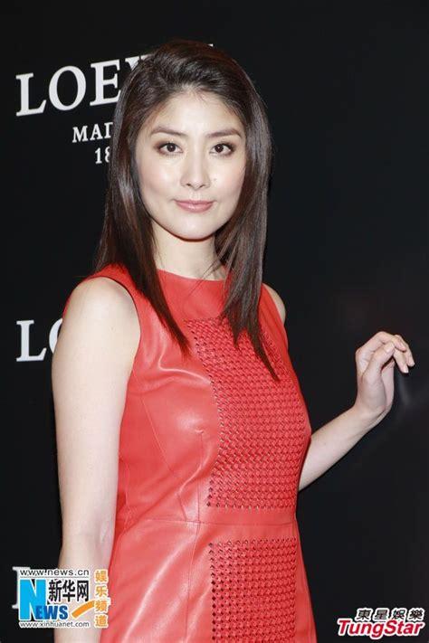 hong kong actress kelly hong kong singer and actress kelly chen chinese