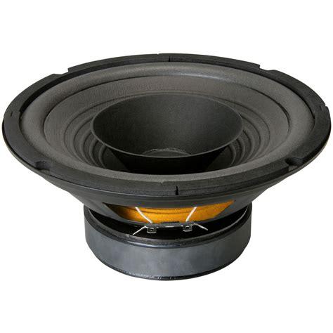 Speaker Subwoofer Pioneer 8 grs 8fr 8 range 8 quot speaker pioneer type b20fu20 51fw
