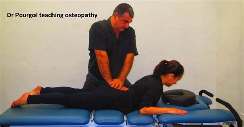 Mba For Physical Therapist by Shawn Pourgol Mba Dc Do Phd Osteopathy Vs