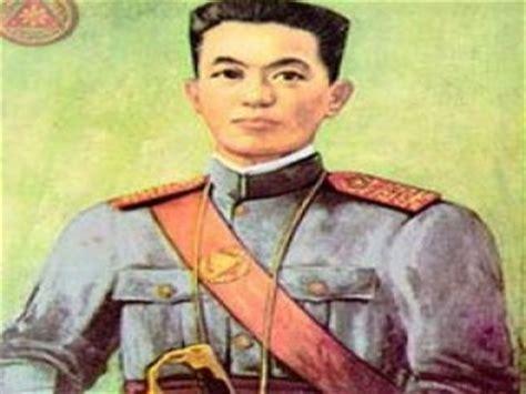 biography of emilio aguinaldo emilio aguinaldo biography date of birth 1869 03 23 death