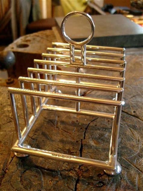 Bangles Rack by Bangle Rack Picture Image By Tag